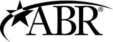 Accredited Buyer's Representative (ABR®)