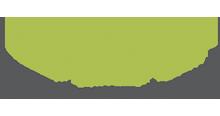 Certified Home Marketing Specialist (CHMS®)