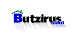Butzirus.com