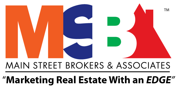 Main Street Brokers and Associates